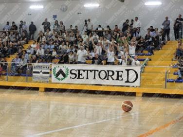 Urania-Milano-Udine-Serie-B-2015-16-07
