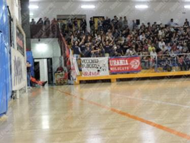 Urania-Milano-Udine-Serie-B-2015-16-08