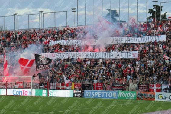 Vicenza-Perugia-Serie-B-2015-16-01