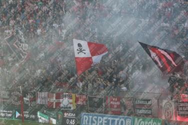 Vicenza-Perugia-Serie-B-2015-16-08