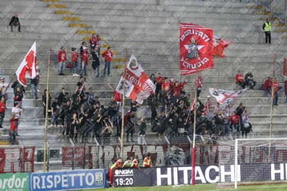Vicenza-Perugia-Serie-B-2015-16-13