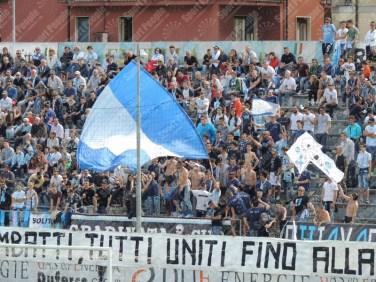 Virtus-Entella-Avellino-Serie-B-2015-16-06