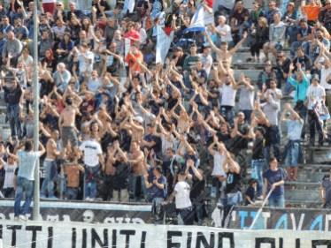 Virtus-Entella-Avellino-Serie-B-2015-16-19