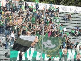 Virtus-Entella-Avellino-Serie-B-2015-16-41
