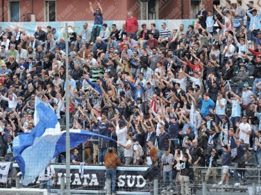 Virtus-Entella-Pescara-Serie-B-2015-16-05