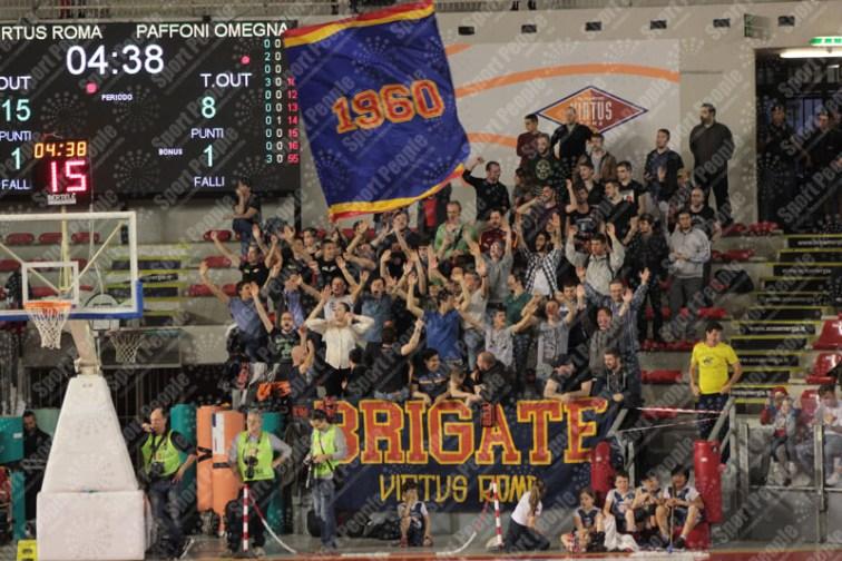 Virtus-Roma-Omega-Gara2-Playoff-Serie-A2-2015-16-06