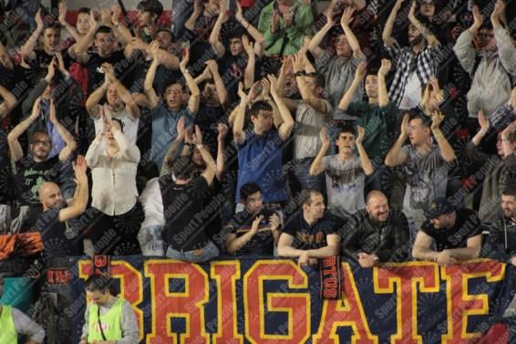 Virtus-Roma-Omega-Gara2-Playoff-Serie-A2-2015-16-08