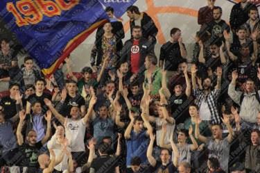 Virtus-Roma-Omega-Gara2-Playoff-Serie-A2-2015-16-11