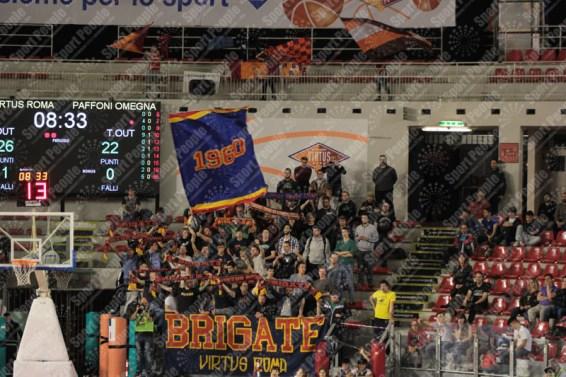 Virtus-Roma-Omega-Gara2-Playoff-Serie-A2-2015-16-18