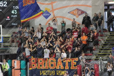 Virtus-Roma-Omegna-Playoff-Serie-A2-2015-16-07