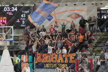 Virtus-Roma-Omegna-Playoff-Serie-A2-2015-16-08