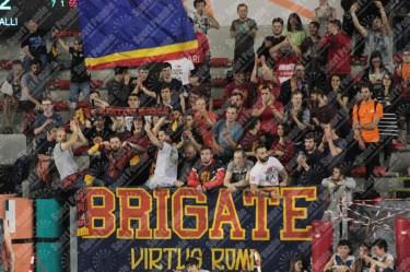 Virtus-Roma-Omegna-Playoff-Serie-A2-2015-16-14