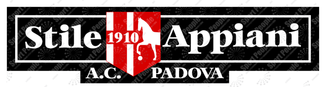 04. Stile Appiani Padova