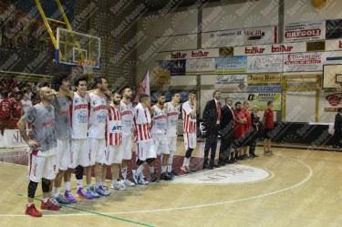 Cento-Forlì-Basket-Gara4-Playoff-Serie-B1-2015-16-03
