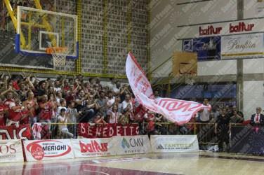 Cento-Forlì-Basket-Gara4-Playoff-Serie-B1-2015-16-06