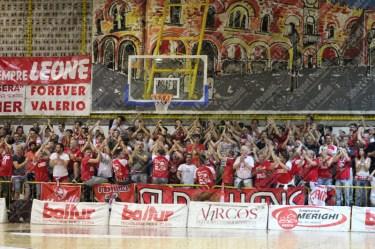 Cento-Forlì-Basket-Gara4-Playoff-Serie-B1-2015-16-08