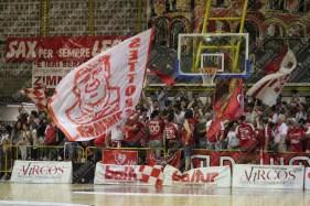 Cento-Forlì-Basket-Gara4-Playoff-Serie-B1-2015-16-17