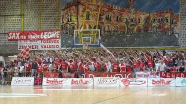 Cento-Forlì-Basket-Gara4-Playoff-Serie-B1-2015-16-Passarelli-02