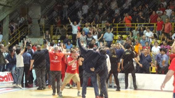 Cento-Forlì-Basket-Gara4-Playoff-Serie-B1-2015-16-Passarelli-08