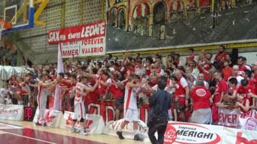 Cento-Forlì-Basket-Gara4-Playoff-Serie-B1-2015-16-Passarelli-11
