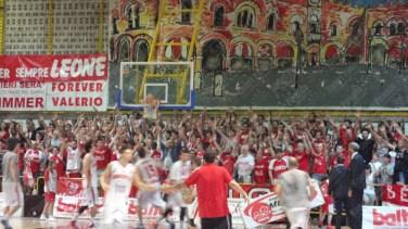Cento-Forlì-Basket-Gara4-Playoff-Serie-B1-2015-16-Passarelli-12