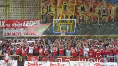 Cento-Forlì-Basket-Gara4-Playoff-Serie-B1-2015-16-Passarelli-19