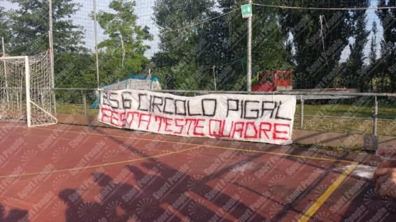Festa-Teste-Quadre-Reggiana-2016-08