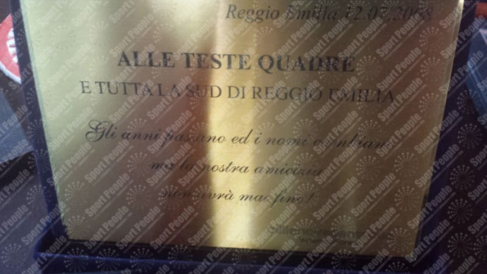 Festa-Teste-Quadre-Reggiana-2016-50