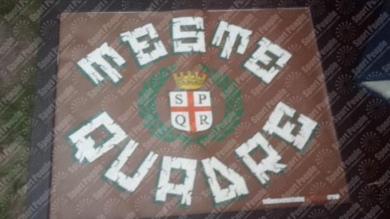 Festa-Teste-Quadre-Reggiana-2016-55