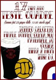 Festa-Teste-Quadre-Reggiana-2016-61