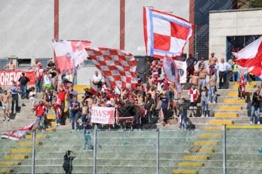 L-Aquila-Rimini-Playout-Lega-Pro-2015-16-05