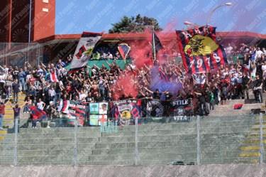 L-Aquila-Rimini-Playout-Lega-Pro-2015-16-09