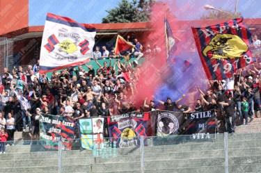 L-Aquila-Rimini-Playout-Lega-Pro-2015-16-10