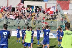 L-Aquila-Rimini-Playout-Lega-Pro-2015-16-20