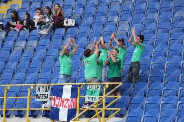 Monzuno-Borussia-Lovers-Finali-Campionato-Amatori-2015-16-05