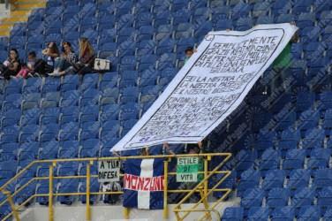 Monzuno-Borussia-Lovers-Finali-Campionato-Amatori-2015-16-07