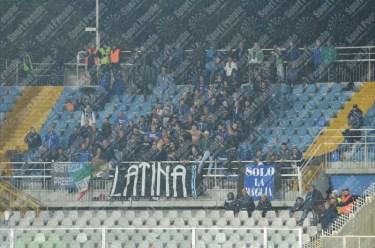 Pescara-Latina-Serie-B-2015-2016-08