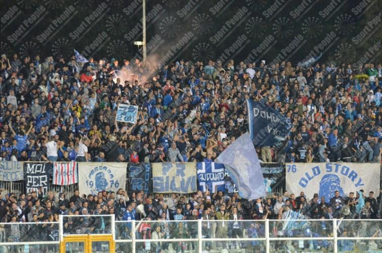 Pescara-Latina-Serie-B-2015-2016-09