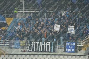 Pescara-Latina-Serie-B-2015-2016-18