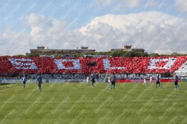 Pisa-Foggia-Finale-Playoff-Lega-Pro-2015-2016-04