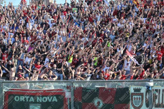 Pisa-Foggia-Finale-Playoff-Lega-Pro-2015-2016-10
