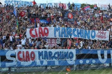 Pisa-Foggia-Finale-Playoff-Lega-Pro-2015-2016-13