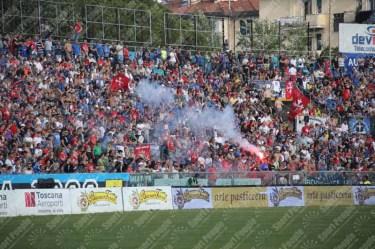 Pisa-Foggia-Finale-Playoff-Lega-Pro-2015-2016-14