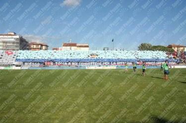 Pisa-Foggia-Finale-Playoff-Lega-Pro-2015-2016-19