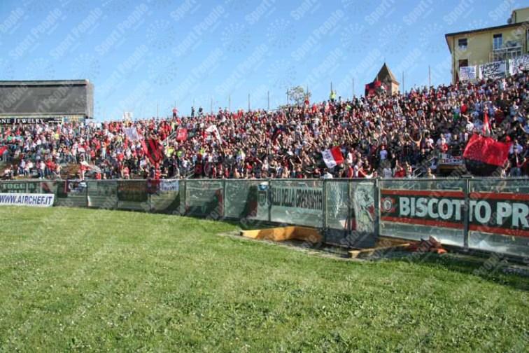 Pisa-Foggia-Finale-Playoff-Lega-Pro-2015-2016-23