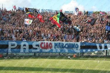 Pisa-Foggia-Finale-Playoff-Lega-Pro-2015-2016-24