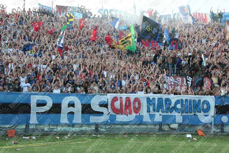 Pisa-Foggia-Finale-Playoff-Lega-Pro-2015-2016-26