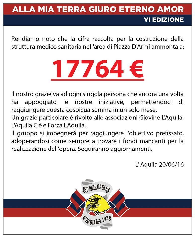 RbeLaquilaRaccolta2016