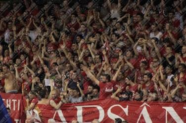 Reggiana-Avellino-Gara7-Playoff-Lega-A-2015-16-06