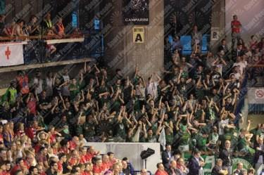 Reggiana-Avellino-Gara7-Playoff-Lega-A-2015-16-08